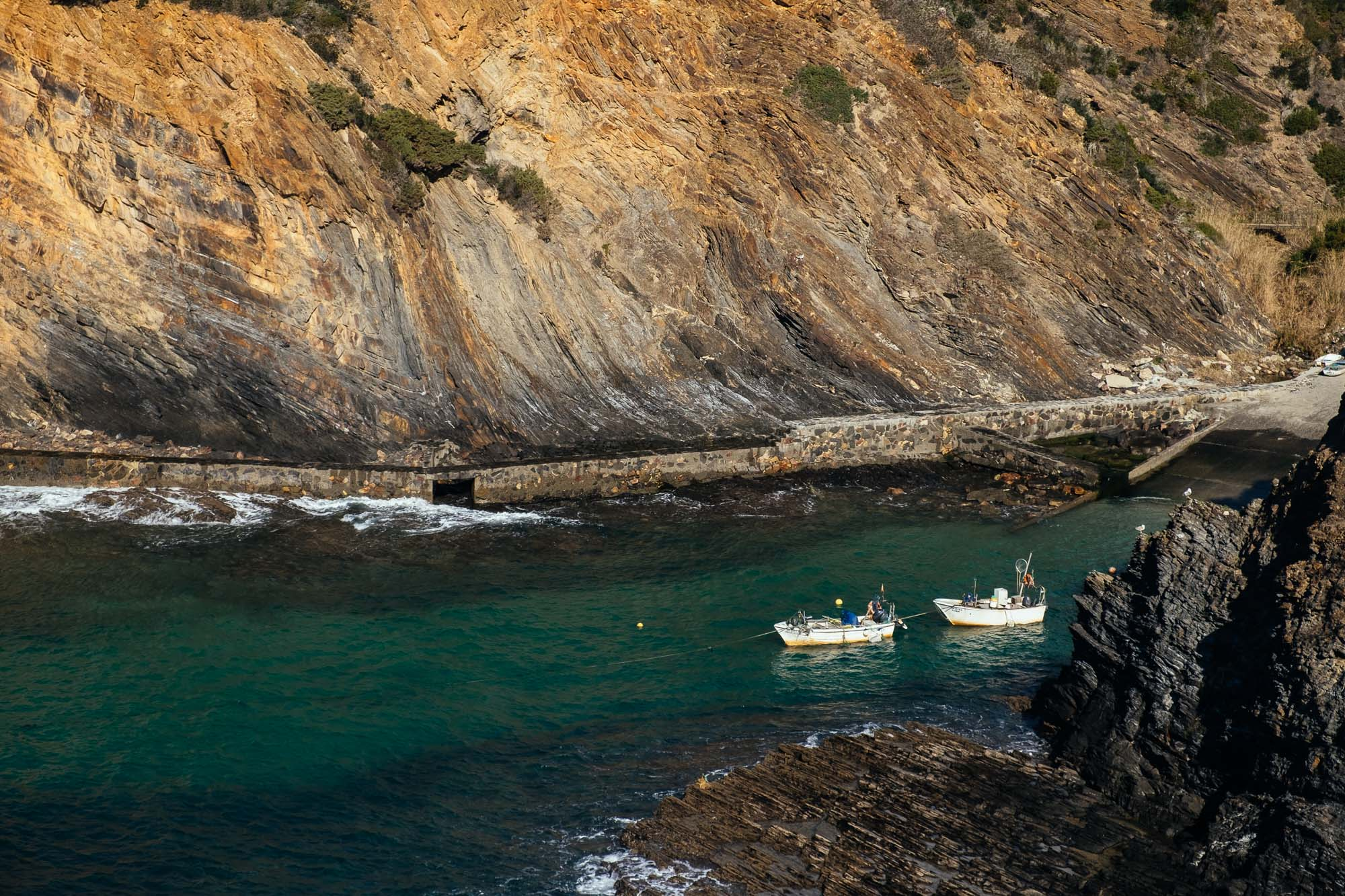 Portugal Travel Photography - Emanuele Siracusa Travel Photographer in Portugal